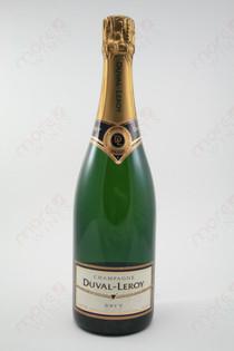 Duval Leroy Brut Original 750ml