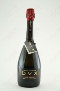 DVX  750ml