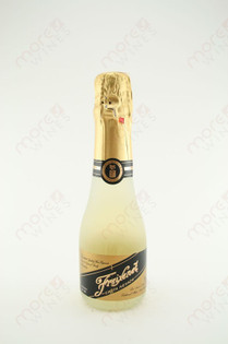 Freixenet Carta Nevada Brut 187ml
