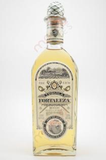 Fortaleza Tequila Anejo 750ml