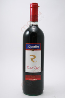 Riunite Sweet Red 750ml