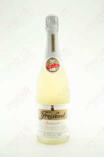 Freixenet Spumante 750ml