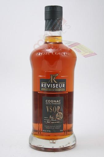 Reviseur VSOP Cognac 750ml
