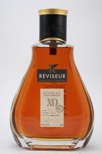 Reviseur XO Cognac 750ml