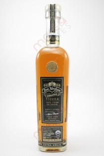 Don Abraham Extra Anejo Tequila 750ml