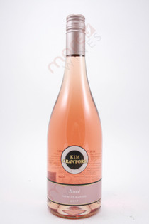 Kim Crawford Rose 750ml