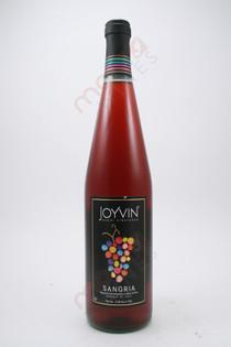 Joyvin Sangria 750ml