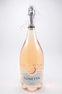 Cavit Lunetta Rose 750ml