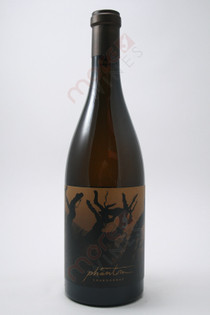 Bogle Vineyards Phantom Chardonnay 750ml