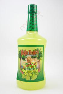 Baja Bob's Margarita Mix 1.75L