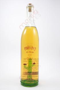 Porfidio Single Agave Single Barrel Tequila Anejo 750ml