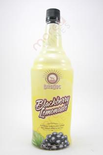 Bird Dog Blackberry Lemonade Cocktails 1.75L
