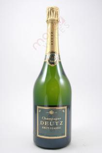 Deutz Brut Champagne 750ml