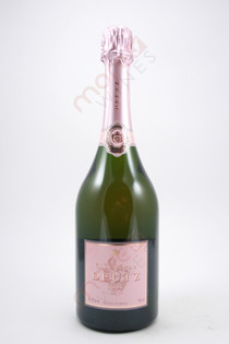 Deutz Brut Rose Champagne 750ml