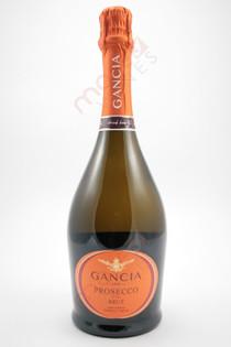 Gancia Prosecco Brut Sparkling Wine 750ml