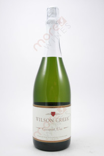Wilson Creek Coconut Nui Sparkling Wine 750ml