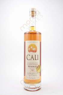 Cali Special Reserve Whiskey 750ml