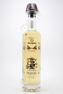 Embajador Premium Reposado Tequila 750ml