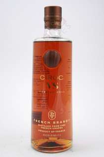 Ciroc French VS Brandy 375ml