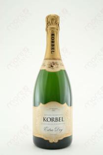 Korbel Extra Dry 750ml