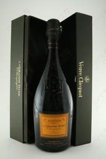 La Grande Dame Veuve Clicquot Ponsardin Brut 750ml