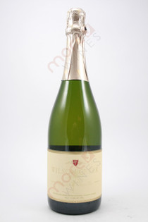 Wilson Creek Tahitian Vanilla Sparkling Wine 750ml