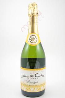 Maurice Carrie Pineapple 750ml