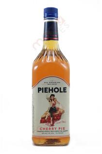 Piehole Cherry Pie Flavored Whiskey 1L