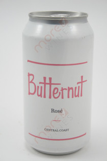 Butternut Rose Can 375ml