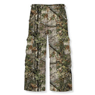 Bell Ranger 6-Pocket Expedition Pant, Large, APX [Sports]