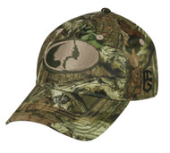 OC Gear Mossy Oak Performance Material Hunting Hat / Cap [Misc.]