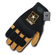 Mechanic's Gloves (XXlarge)