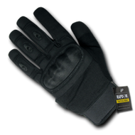 TERMINATOR LEVEL 5 GLOVE (large)
