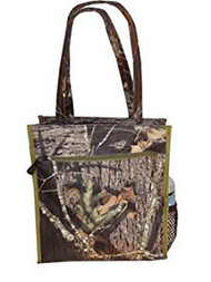 Mossy Oak Lunch/Cooler Bag