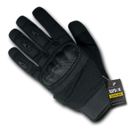 TERMINATOR LEVEL 5 GLOVE (xlarge)