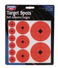 Birchwood Laboratories Bc Assorted Size Target Spot