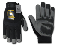 U.S. Army High Performance Mechanics Glove (large)