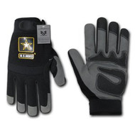 U.S. Army High Performance Mechanics Glove (small)