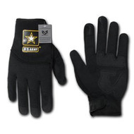 U.S. Army Light Duty Gloves (large)