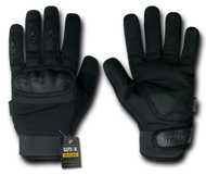 TERMINATOR LEVEL 5 GLOVE (xxlarge)