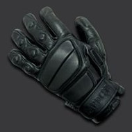 Rapid Hvy Duty Rappelling/tactical Glove Medium Size