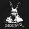 Donnie Darko T Shirt 28:06:42:12 Frank Bunny Rabbit Tee