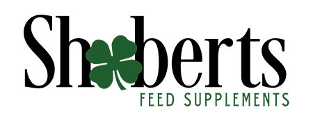 Shoberts Feed Supplements