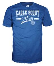 Eagle Scout Mom T-shirt (SP6373)