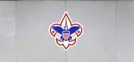Trailer Graphic BSA Corporate Logo