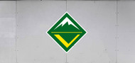 Trailer Graphic BSA Venture Logo