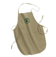 Apron  - Treasure Valley Scout Reservation