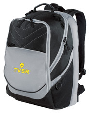 Port Authority® Xcape™ Backpack - Treasure Valley Scout Reservation