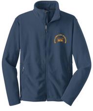 Fleece Jacket - Ma-Ka-Ja-Wan Scout Reservation 2019