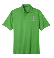Port Authority®  Tech Pique Polo– Heart of New England Council
